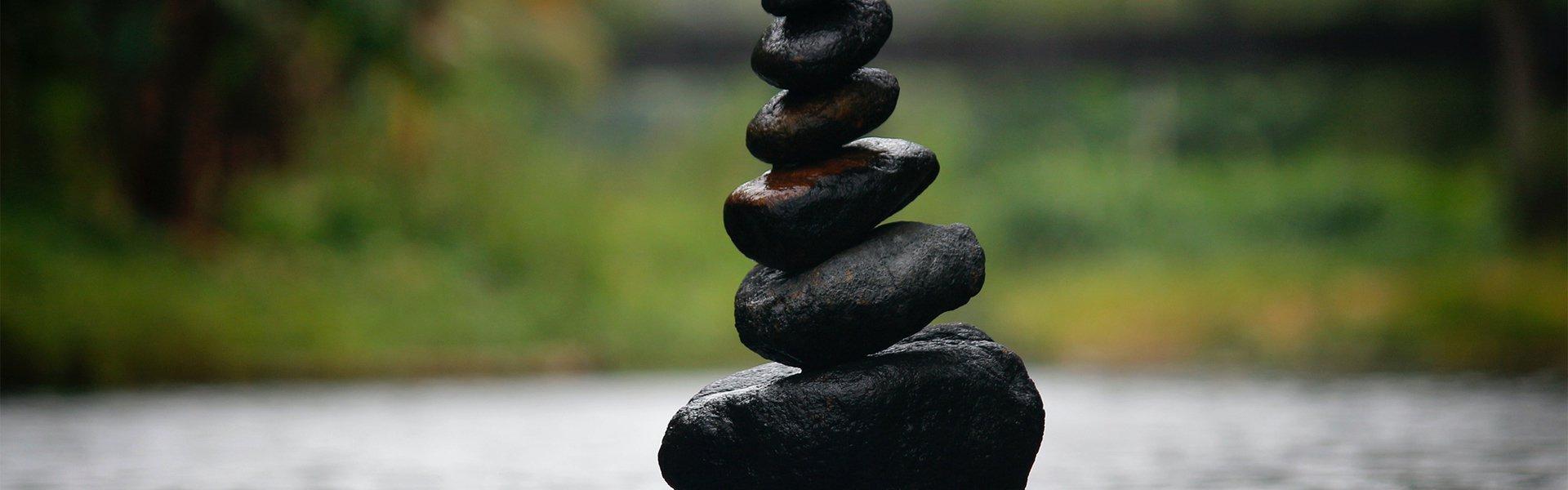 Au Fil des Possibles - Sophrologie – Art-thérapie – Consultante en ressource humaine – Formation et ateliers